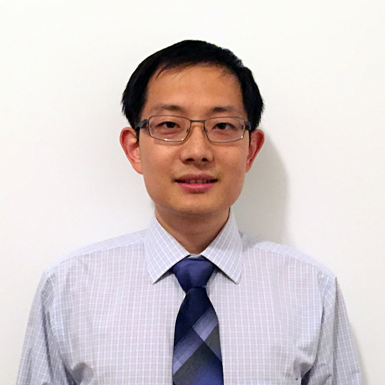 Liang Wu, Vice President of Financial Engineering and Head of CrossAsset Product Management at Numerix
