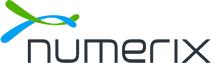 Numerix Logo